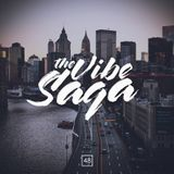 The Vibe Saga #48