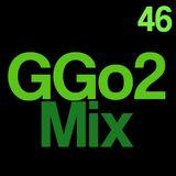 DJ GGo2 - Electro house Mix #46