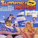 Jason Smith Labor Day Dash Radio House Mix