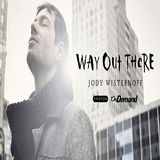 Jody Wisternoff - Way Out There (2012.07.17.)