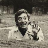 Andy Votel - Randomonium Halloween French Vampire Special - 20th October 2019