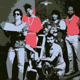Broken Beat & Nu-Jazz Bangers Vol 3