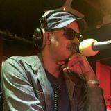 19/05 - ♫ Soundcheck ♫ - Raul Midón