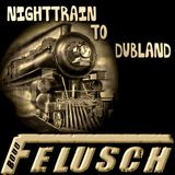 Nighttrain To Dubland