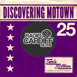 Discovering Motown No.25