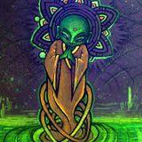 Wandering SoundWave - Alien Busters