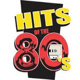 The 80s hits part1 Mixed BY Dj Khyra