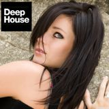 DEEP HOUSEXY    if you want to dance ....  is logical  (mixed Dj Android)