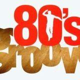 80's Groove Mix