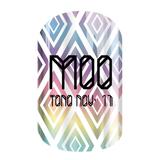 Moo - Tono Latin/Reggaeton Nov' 17