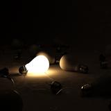 Voci nel buio - II stagione - Creazioni in oscurità - 27-05-2016