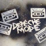 Novicky- Depeche in the house#2