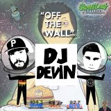 Off The Wall Radio Sept 17 (DJ Devin)