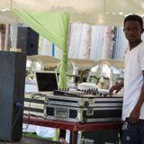 DJ KRYSTAL vs DJ G