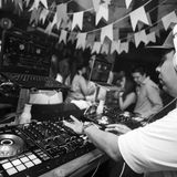 In Da Club #39 Mixed By Dj Albert- Dancehall Hitz