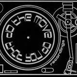 jABiERNEZTO-for what? (jabiernezto's tech remix)(2004)