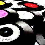 Raiding The Vinyl Vaults II