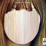 Vaporwave Brazil Mixtape 5 /// Mixed By //\\RMANDO \\//ERMANI