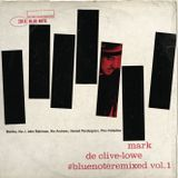 Mark de Clive-Lowe #bluenoteremixed vol.1