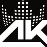Anthem Kingz & Starjack Mix