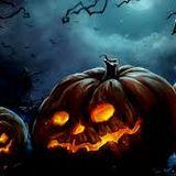MIX Halloween (R-Mix)