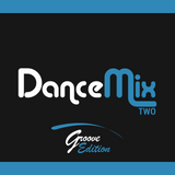 Dance-Mix Two
