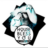 House Bless You by MOSIMANN #94 (June 2015)