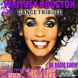 DJ DON WELCH DANCE TRIBUTE TO WHITNEY HOUSTON PT 1 ★ •*¨*•.¸¸ ♥♪•*¨*•.¸¸★