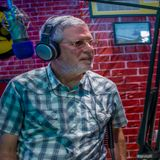 Hocus Focus Episode #2  Legendary arranger, drummer, composer, programmer, producer Joe Galdo