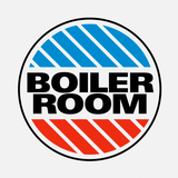Pixelord @ Boiler Room Moscow