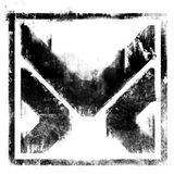 MLR029 // Ammunition Recordings