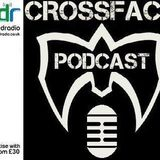 The Crossface Podcast - Lucha Interview