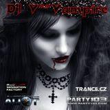 Guestmix 110 - DJ Vampire