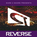 DJ Promote - #D2SReverse Mix 6 - #PromoteTheParty