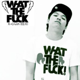DJ.X WTF Progressive Special (9/10/2012)