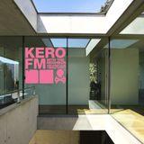 KERO FM EPISODE 1119-0200-t1353290400