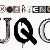 Expérience UQO - Première émission officielle! 03.04.2013 RÉÉL-Radio