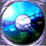 SQLMIX004-Voc:tave