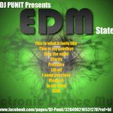 DJ Punit   Mixcloud