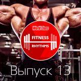 Fitness Rhythms! Vol. 13