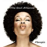 The Soul Alliance:  Reminisce Vol.1
