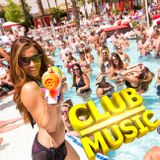 Hot Dance Club Music / Party Dance EDM & Electro House Club Music Mix 2019