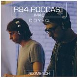 doyeq - ROOM84 podcast 446 (2015).mp3