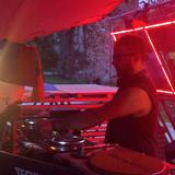 Luca Doobie - Port Royal in the Park - April 2016 Milan