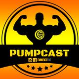 Dj Sukh - Dec 2015 - Pumpcast Vol. 2