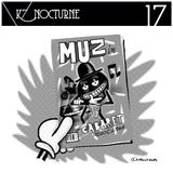 ►► K7 Nocturne 17