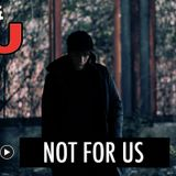 DJ MAG MIXTAPE: Not For Us