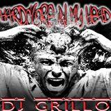 Hardcore in my Head by Dj Grillo