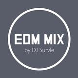 EDM MIX #07