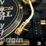 Weekend Vibes: Last Days of Summer Cruising the Blvd. Live D&B Mix by VinylOrigin